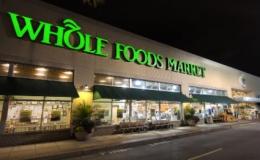 wholefoodsmarket2